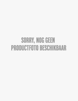 Ergowear X3D Thong