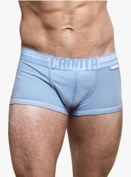 Croota Troopers Boxer brief