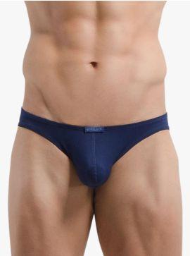 Ergowear X4D Bikini