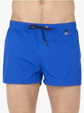 HOM Sunlight Beach Shorts
