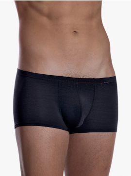 Olaf Benz RED 1904 Minipants
