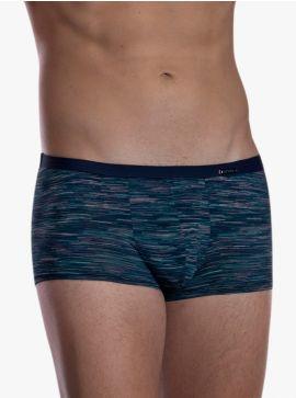 Olaf Benz RED 2063 Minipants