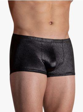 Olaf Benz RED2113 Minipants