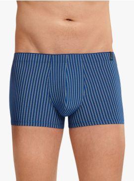 Schiesser Longlife Soft Shorts
